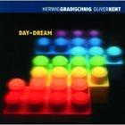 HERWIG GRADISCHNIG Day-Dream album cover
