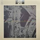 HIDEHIKO MATSUMOTO Hidehiko Matsumoto Quartet : Direct Tenor Sax album cover