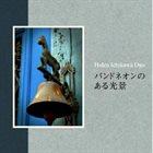 HIDEO ICHIKAWA バンドネオンのある光景 album cover