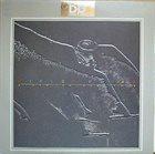 HIDEO ICHIKAWA Direct Piano album cover