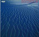 HIDEO ICHIKAWA Invitation album cover