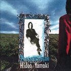 HIDEO YAMAKI Tentelletsque album cover