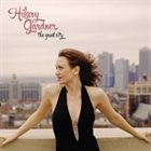 HILARY GARDNER The Great City album cover