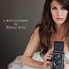 HILARY KOLE A Self-Portrait album cover