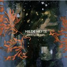 HILDE HEFTE Quiet Dreams album cover