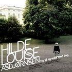HILDE LOUISE ASBJØRNSEN No vil eg vake med deg album cover