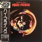 HIROMASA SUZUKI High - Flying album cover