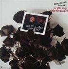 HIROMASA SUZUKI With My Whole Heart album cover