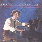 HOAGY CARMICHAEL Stardust, and Much More album cover