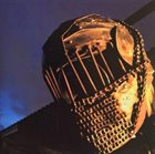 HOBBY HORSE Helm album cover