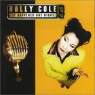 HOLLY COLE It Happened One Night album cover