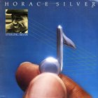 HORACE SILVER Sterling Silver album cover
