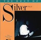 HORACE SILVER The Best of Horace Silver, Volume 2 album cover