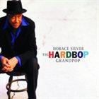 HORACE SILVER The Hardbop Grandpop album cover