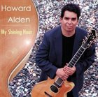HOWARD ALDEN My Shining Hour album cover