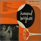 HOWARD MCGHEE Howard McGhee album cover