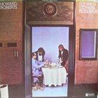HOWARD ROBERTS Equinox Express Elevator album cover