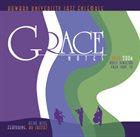 HOWARD UNIVERSITY JAZZ ENSEMBLE 2004: Grace Notes album cover