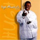HUGH MASEKELA Revival album cover