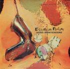 HUGO MONTENEGRO Ellington Fantasy album cover