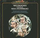 HUGO MONTENEGRO Neil's Diamonds Fashioned By Hugo Montenegro album cover
