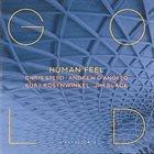HUMAN FEEL Gold album cover