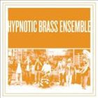 HYPNOTIC BRASS ENSEMBLE Orange (aka Hypnotic) album cover