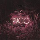 ICONILI Piacó album cover