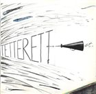 ICP ORCHESTRA Tetterettet album cover