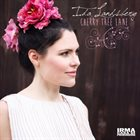 IDA LANDSBERG Cherry Tree Lane album cover