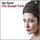 IDA SAND The Gospel Truth album cover