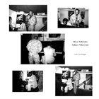 IDRIS ACKAMOOR Idris Ackamoor, Hakeem Muhammad : Live In Europe album cover