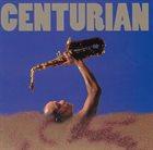 IDRIS ACKAMOOR Centurian album cover