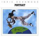 IDRIS ACKAMOOR Portrait album cover