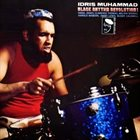 IDRIS MUHAMMAD Black Rhythm Revolution! album cover