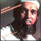 IDRIS MUHAMMAD You Ain't No Friend Of Mine! album cover