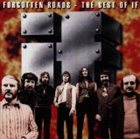 IF Forgotten Roads: The Best of If album cover