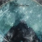 IGOR LUMPERT Innertextures Live album cover