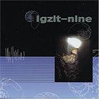IGZIT NINE Igzit-Nine album cover