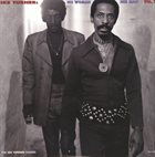 IKE TURNER His Woman, Her Man Volume 2 album cover