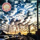 INGEBRIGT HÅKER FLATEN Ingebrigt Håker Flaten's Time Machine : Hong Kong Cab album cover