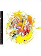 INGRID LAUBROCK Ingrid Laubrock, Tom Rainey, Kris Davis, Ralph Alessi : Lark album cover