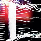 INTERSTATIC InterStatic album cover