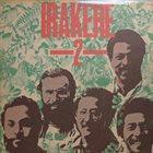 IRAKERE 2 album cover