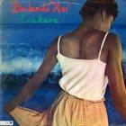IRAKERE Bailando Asi album cover