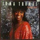IRMA THOMAS The Way I Feel album cover