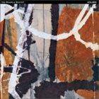 IRO HAARLA Kolibri album cover