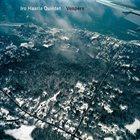 IRO HAARLA — Vespers album cover