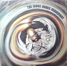 ISAAC HAYES The Isaac Hayes Movement  (aka Superstarshine Vol. 31) album cover