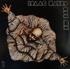 ISAAC HAYES Use Me album cover